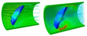 What's New in Abaqus and fe-safe?